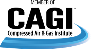 CAGI logo_tcm9-182991