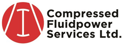 Compressed Fluidpower Services Ltd. Logo
