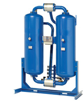 desiccant_dryer