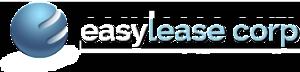 easylease-logo-2013-no-tag1