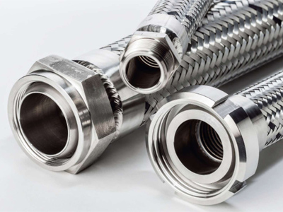 Mississauga Industrial Hose Supplier