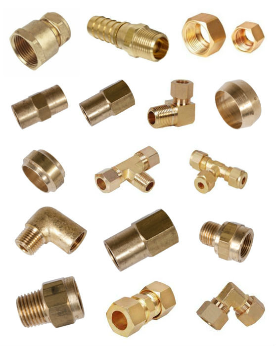 Mississauga Pneumatic Supplies