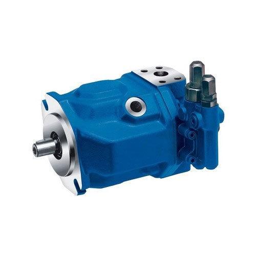 Toronto Hydraulic Pump